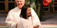 2017 11-26 baptism eirene ang