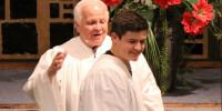 2017 11-26 baptism nico  carroll