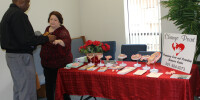 2018 03-23 Local  Missions-Ministries fair 6