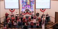 2018 07-01 Choir_resized