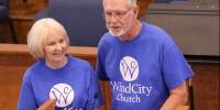 2018 07-22 pm Grady-Linda  Waggoner-Missions-Wyo Mission Rpt