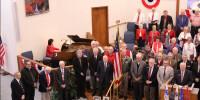 Veterans 2018 (115)