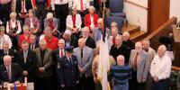 Veterans 2018 (121)