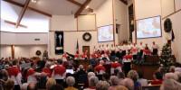 Christmas concert 2018 (5)