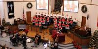 Christmas concert 2018 (7)